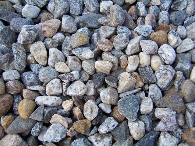 Desiato Sand And Gravel